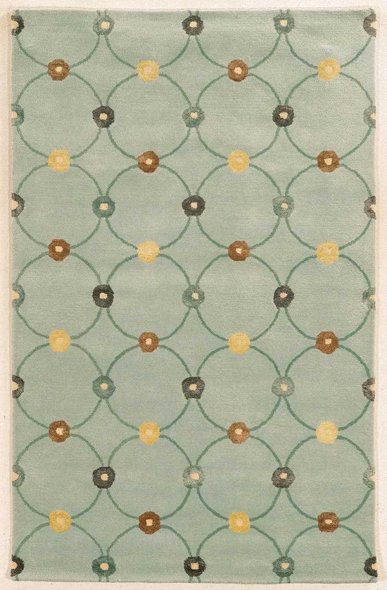 Rizzy Gillespie Avenue Gv8632 Area Rug Incredible Rugs And Decor