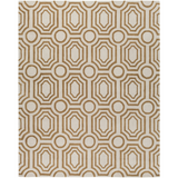 Surya Hudson Park HDP-2015 Ivory Area Rug by angelo:HOME