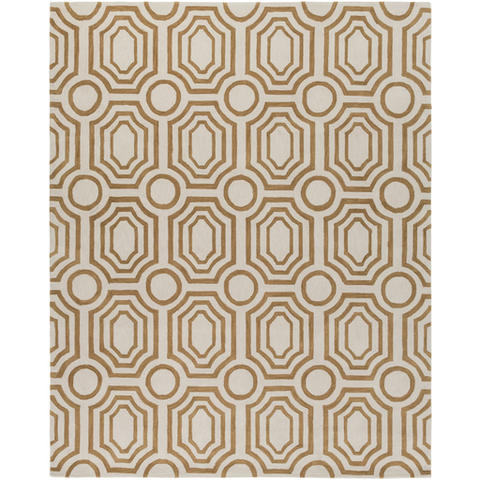 Surya Hudson Park HDP-2015 Area Rug by angelo:HOME