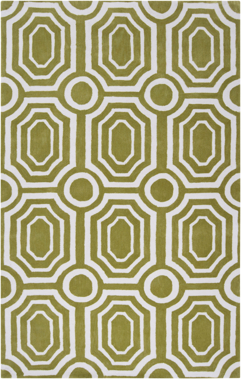 Surya Hudson Park HDP-2016 Area Rug by angelo:HOME