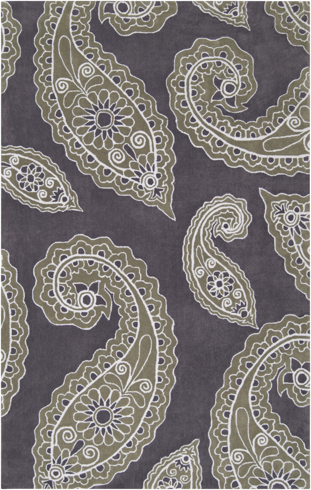 Surya Hudson Park HDP-2018 Area Rug by angelo:HOME