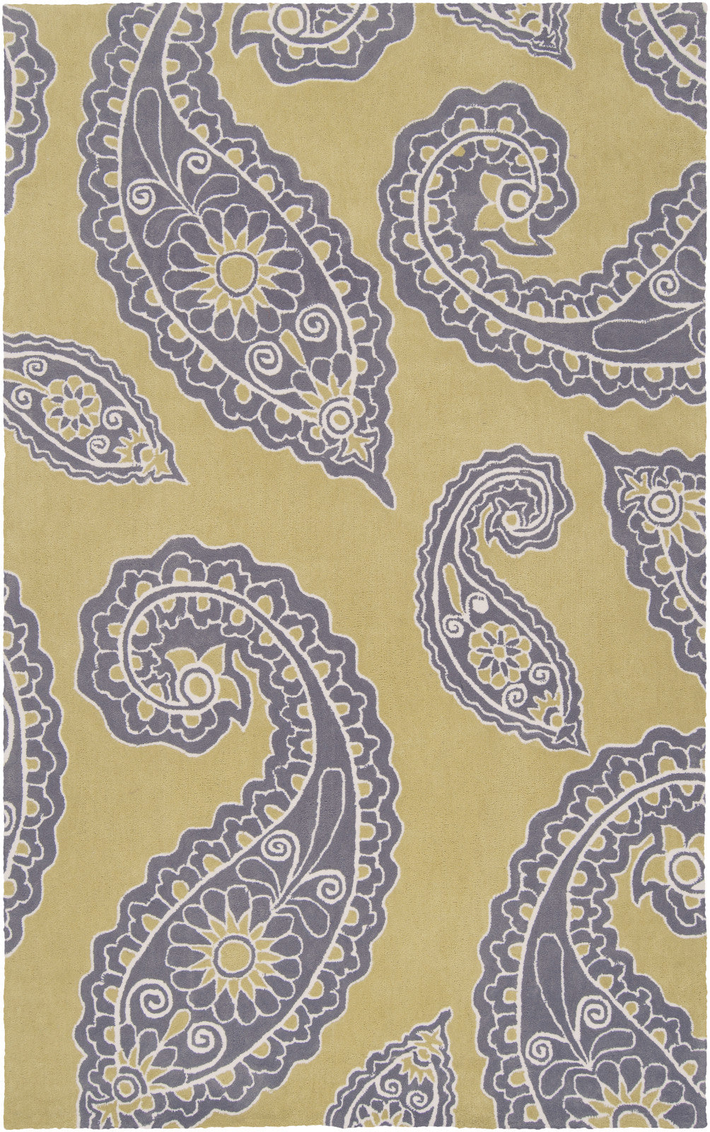 Surya Hudson Park HDP-2021 Area Rug by angelo:HOME