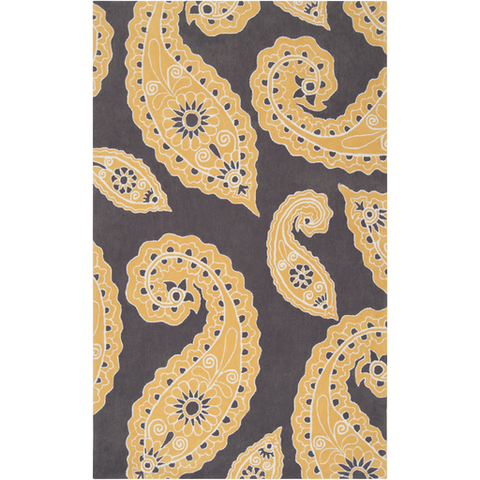 Surya Hudson Park HDP-2022 Area Rug by angelo:HOME