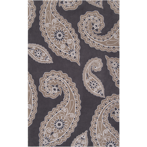 Surya Hudson Park HDP-2023 Area Rug by angelo:HOME