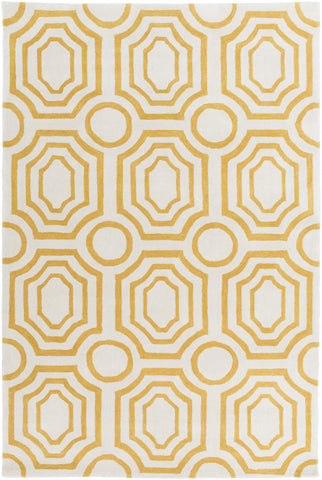 Surya Hudson Park HDP-2101 Area Rug by angelo:HOME
