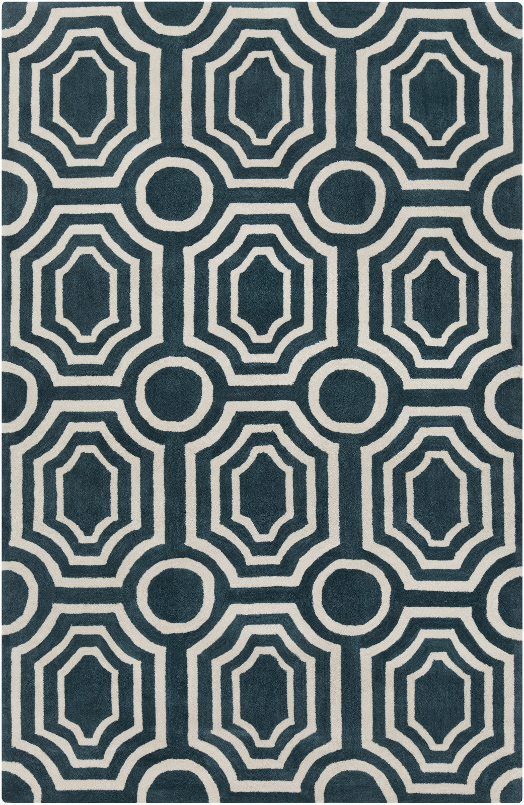 Surya Hudson Park HDP-2102 Area Rug by angelo:HOME
