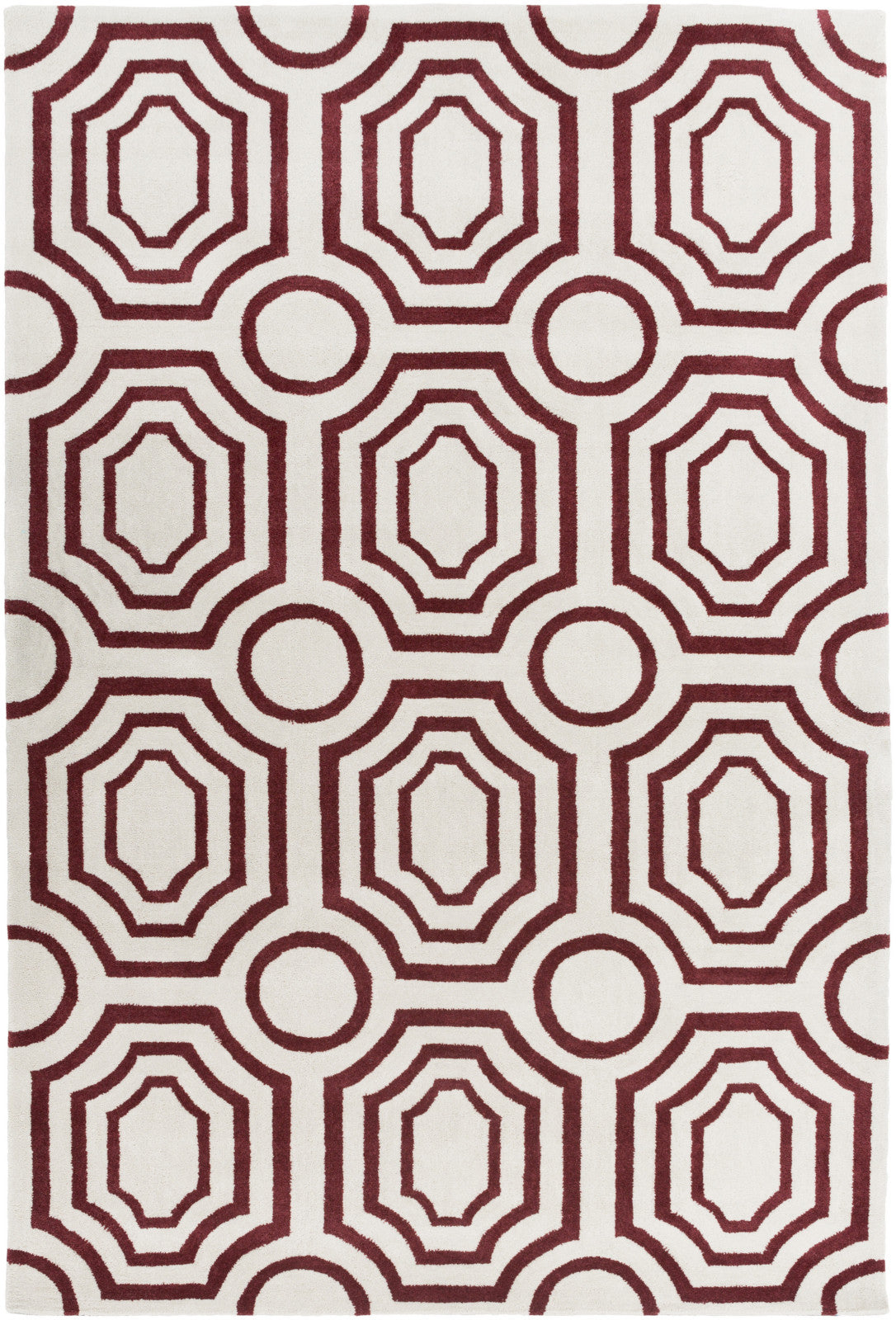 Surya Hudson Park HDP-2103 Area Rug by angelo:HOME