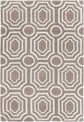 Surya Hudson Park HDP-2104 Area Rug by angelo:HOME