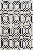 Surya Hudson Park HDP-2105 Navy Area Rug by angelo:HOME