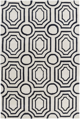 Surya Hudson Park HDP-2105 Area Rug by angelo:HOME