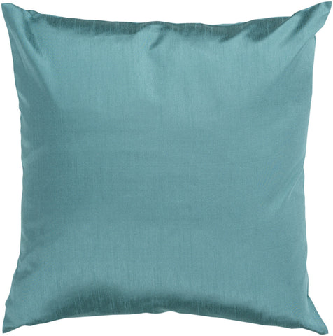 Surya Solid Luxe Decorative HH-041 Pillow