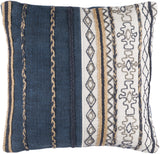 Surya Holston HL001 Pillow