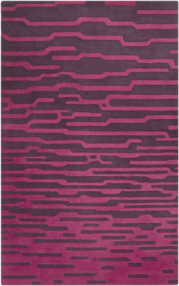 Surya HQL-8008 Area Rug by Harlequin main image