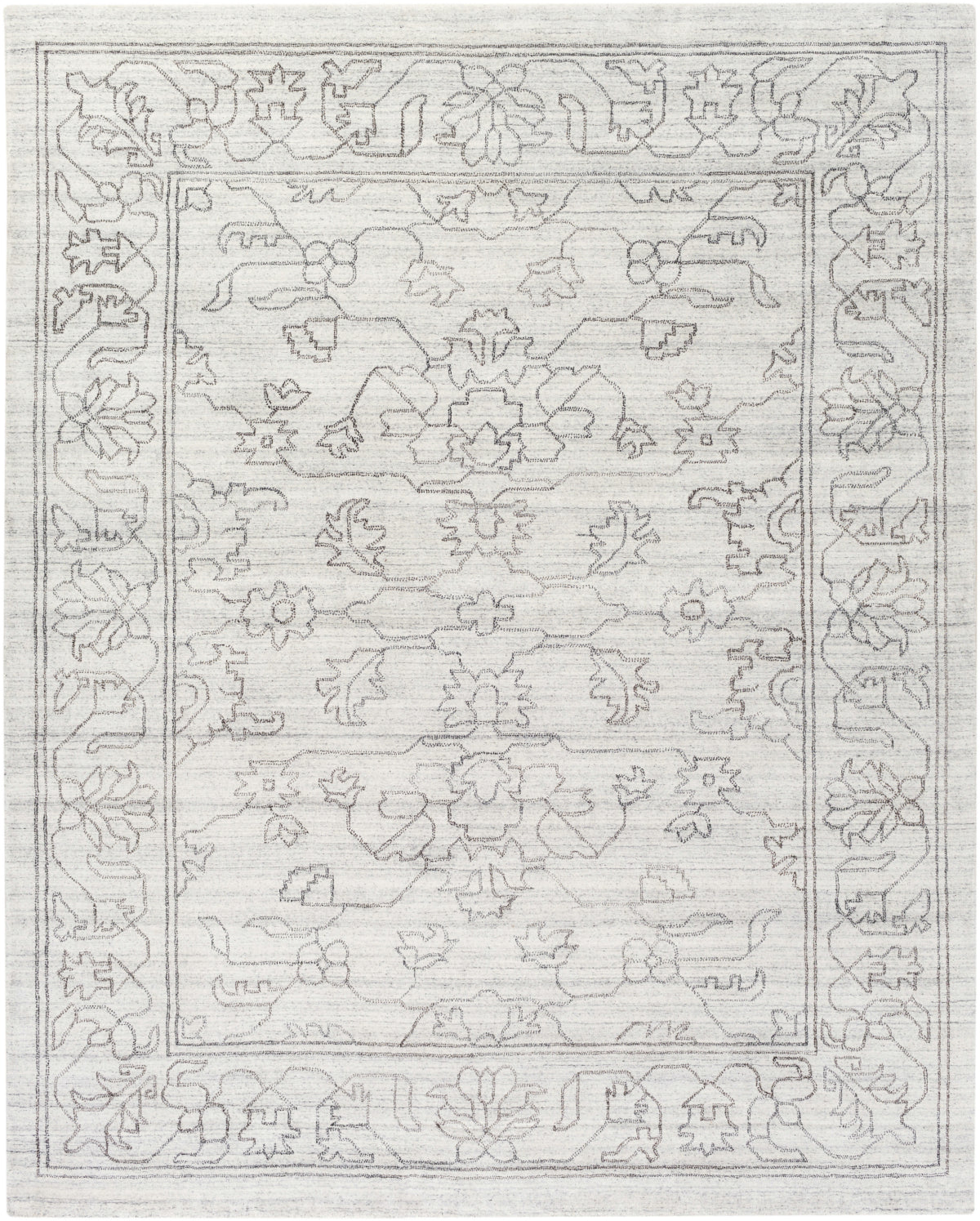 Surya Hightower HTW-3000 Area Rug main image