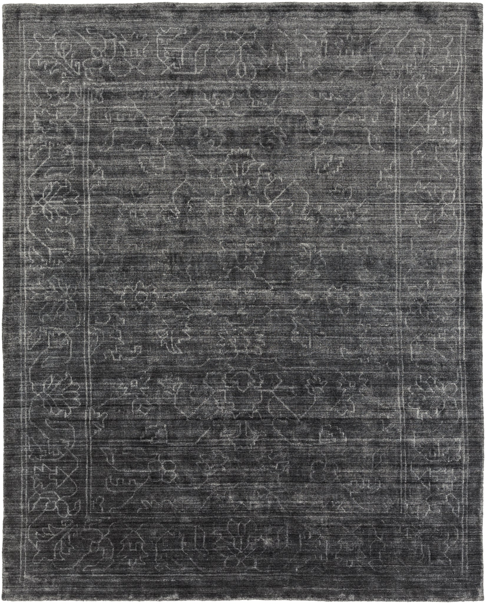 Surya Hightower HTW-3002 Area Rug main image