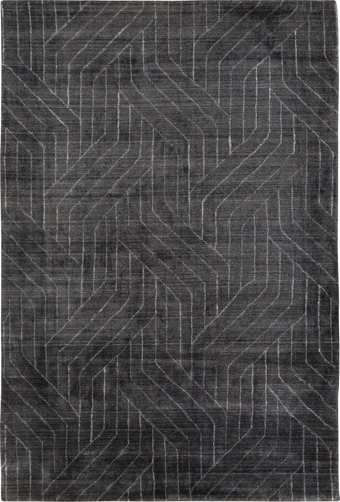Surya Hightower HTW-3011 Area Rug main image