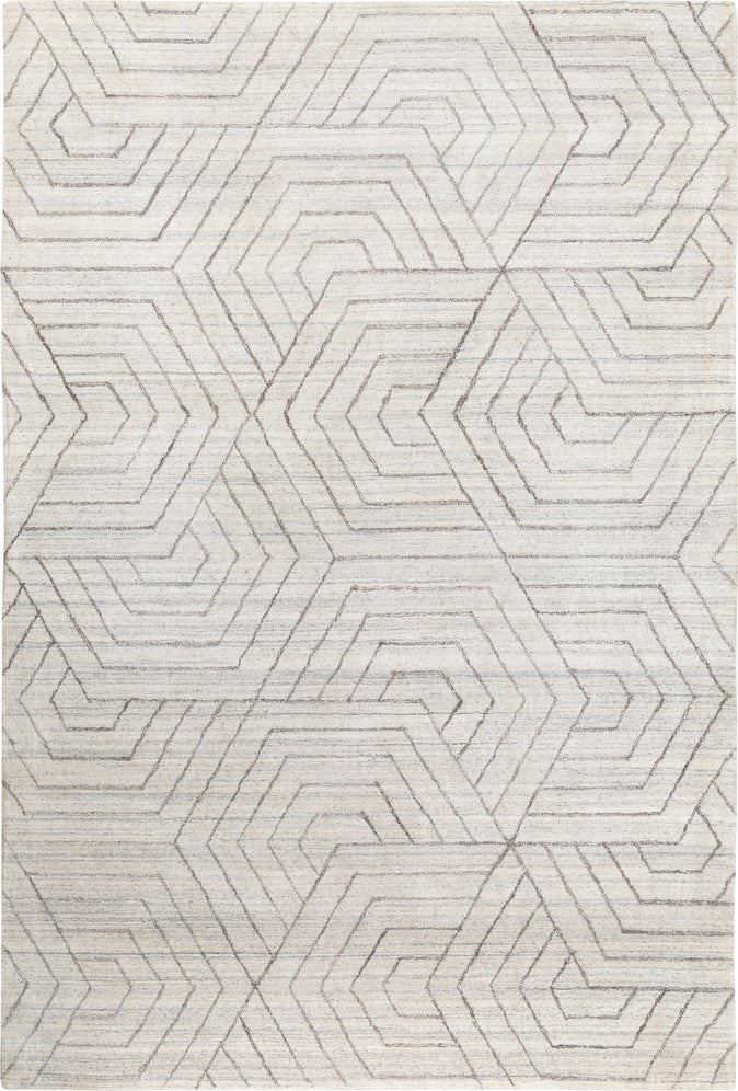 Surya Hightower HTW-3012 Area Rug main image