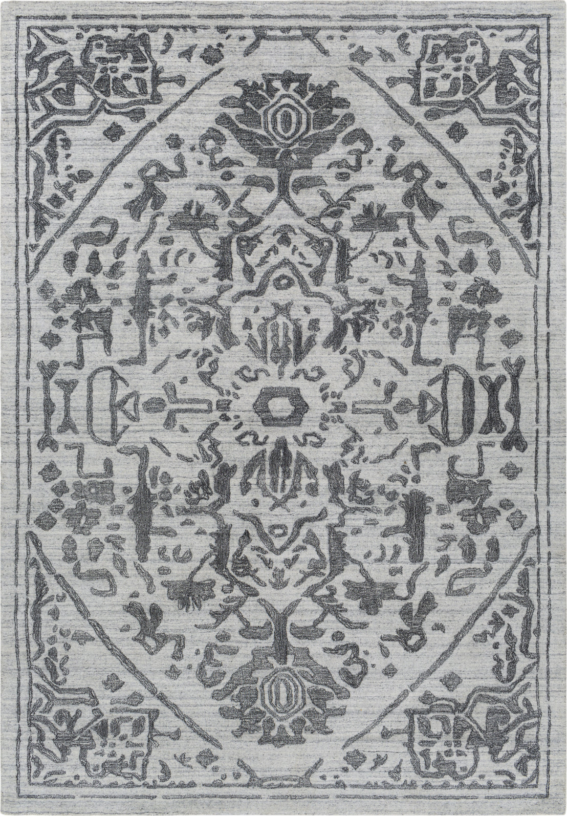 Surya Hightower HTW-3013 Area Rug main image