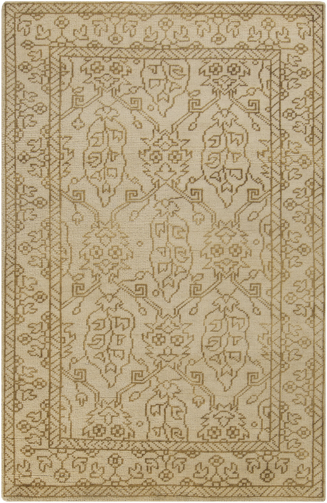 Surya Haven HVN-1213 Area Rug main image