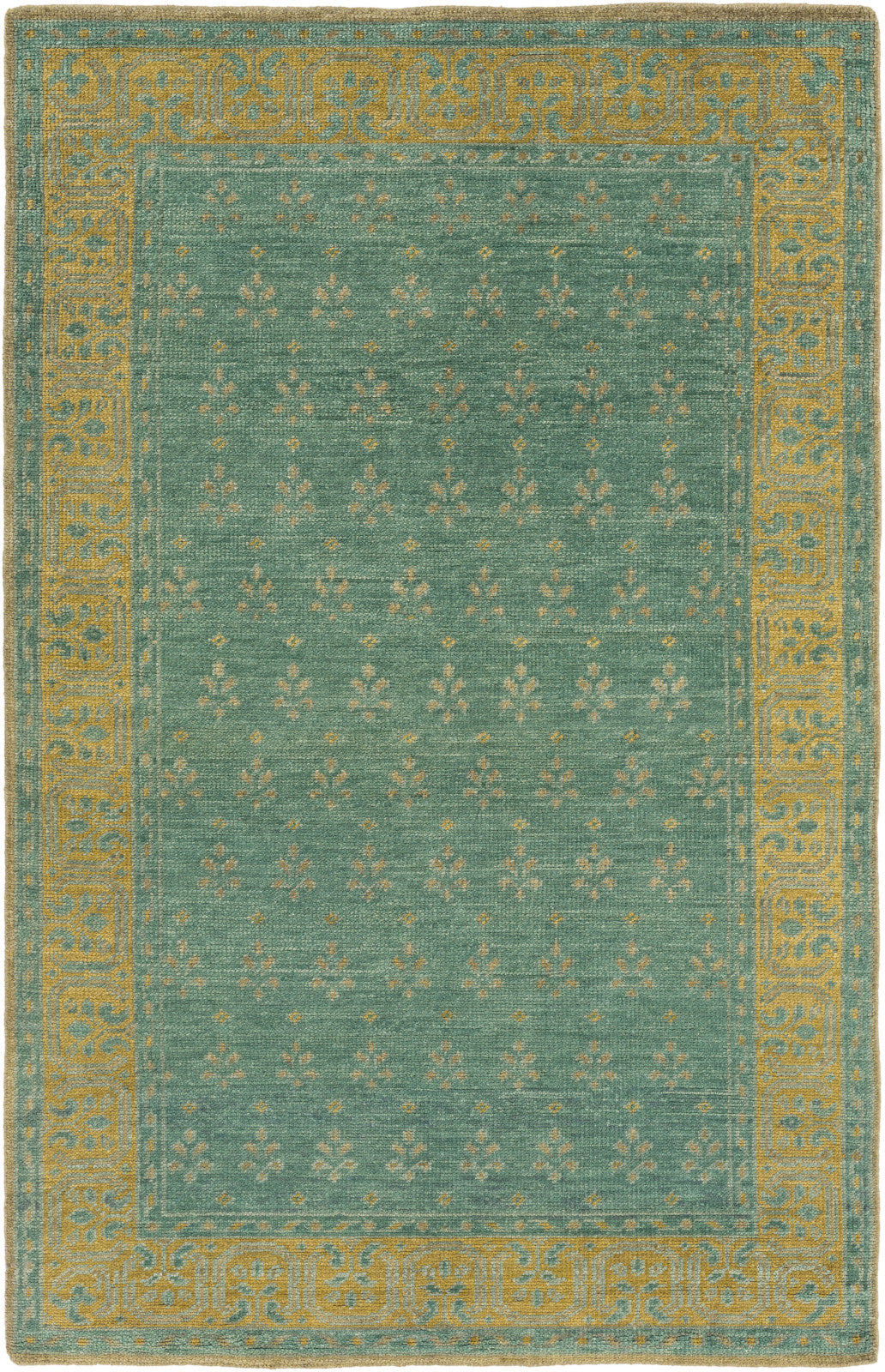 Surya Haven HVN-1224 Area Rug