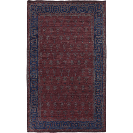 Surya Haven HVN-1225 Area Rug
