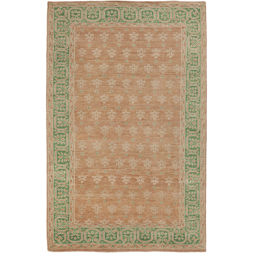Surya Haven HVN-1226 Area Rug