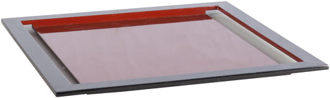 Surya Elm HWV-802 Serving Tray main image