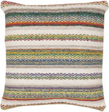 Surya Isabella Tender Tribal IB-001 Pillow