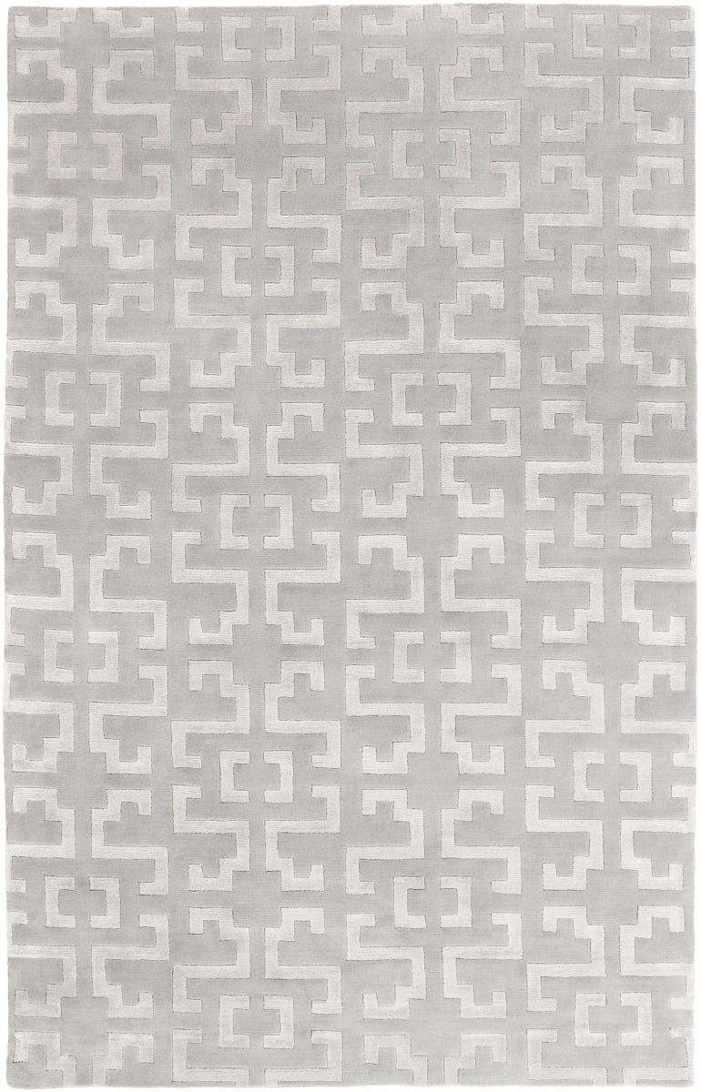 Surya Mugal IN-8611 Area Rug main image