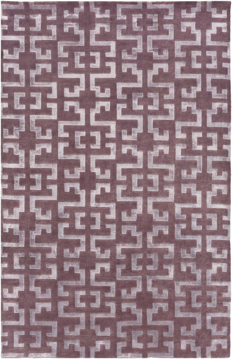 Surya Mugal IN-8612 Area Rug main image