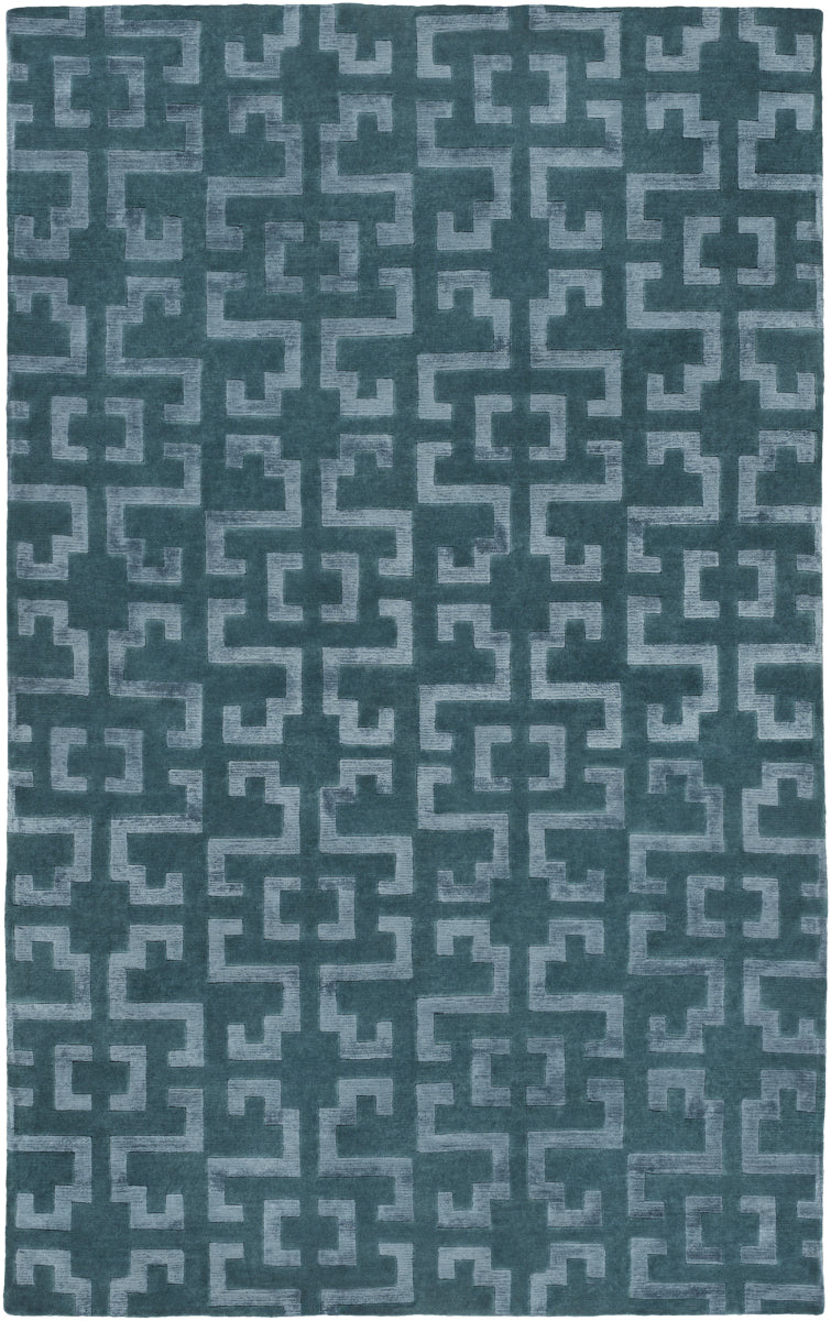 Surya Mugal IN-8613 Area Rug main image