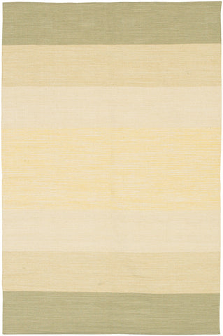 Chandra India IND-4 Taupe/Beige Area Rug main image