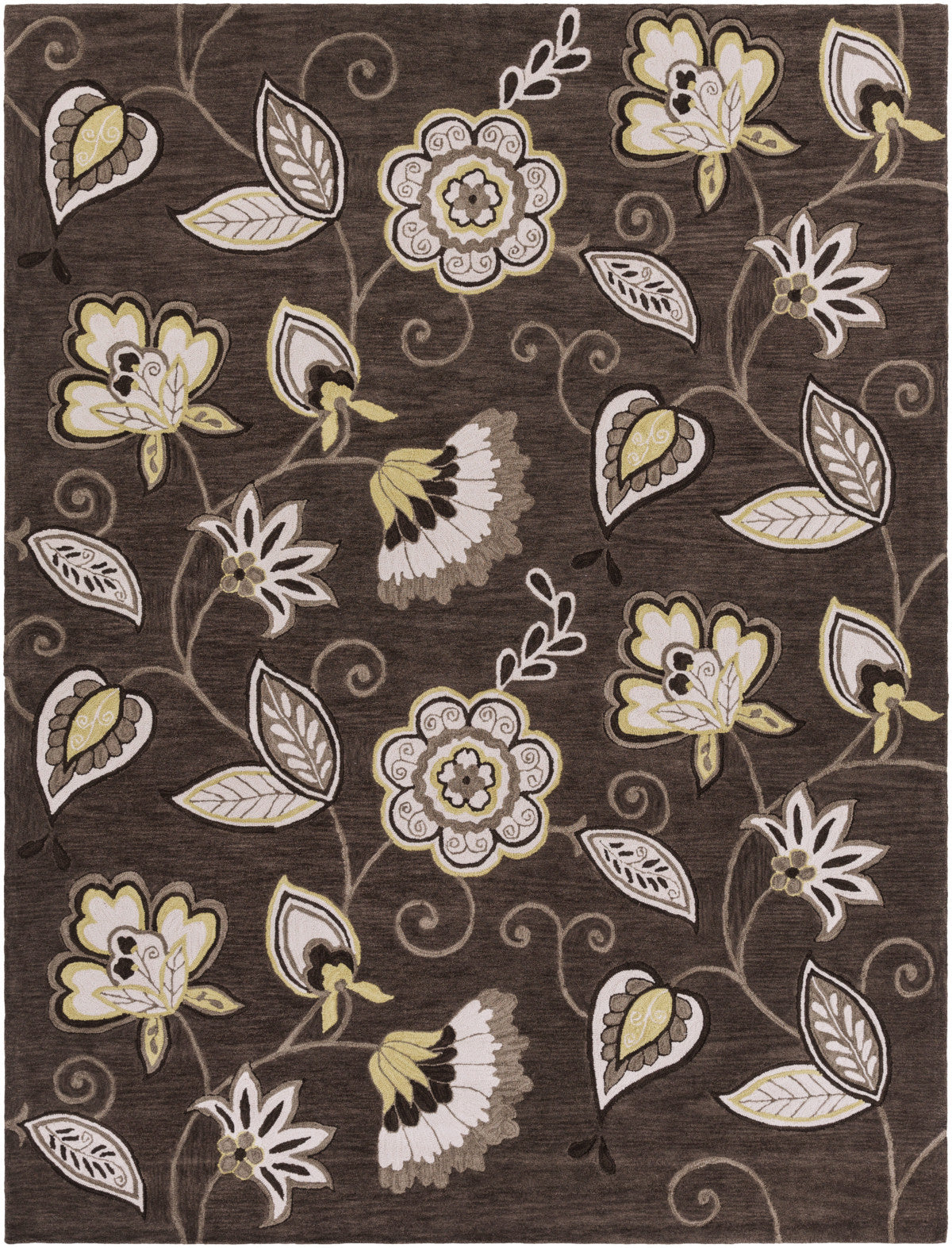 Surya Impressions IPR-4001 Area Rug by angelo:HOME