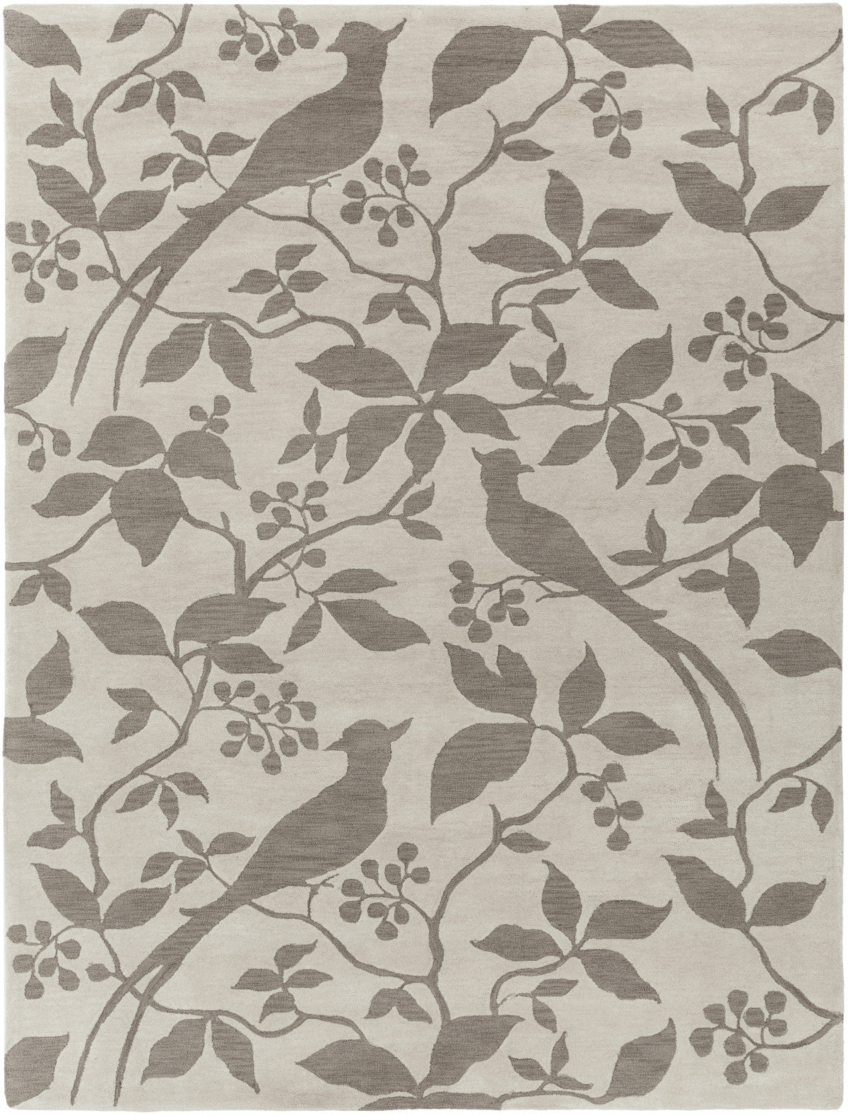Surya Impressions IPR-4002 Area Rug by angelo:HOME