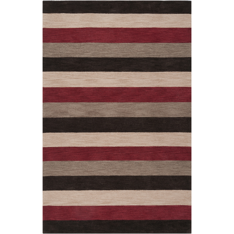 Surya Impressions IPR-4007 Area Rug by angelo:HOME