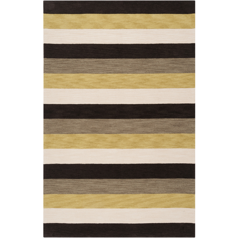 Surya Impressions IPR-4008 Area Rug by angelo:HOME