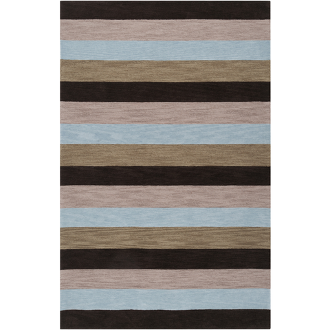 Surya Impressions IPR-4009 Area Rug by angelo:HOME