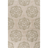 Surya Impressions IPR-4011 Area Rug by angelo:HOME