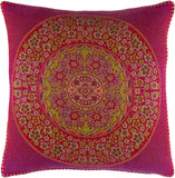 Indira IR001 Pillow