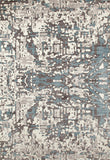 Art Carpet Titanium IS-00-05 Bone/Cream Area Rug main image