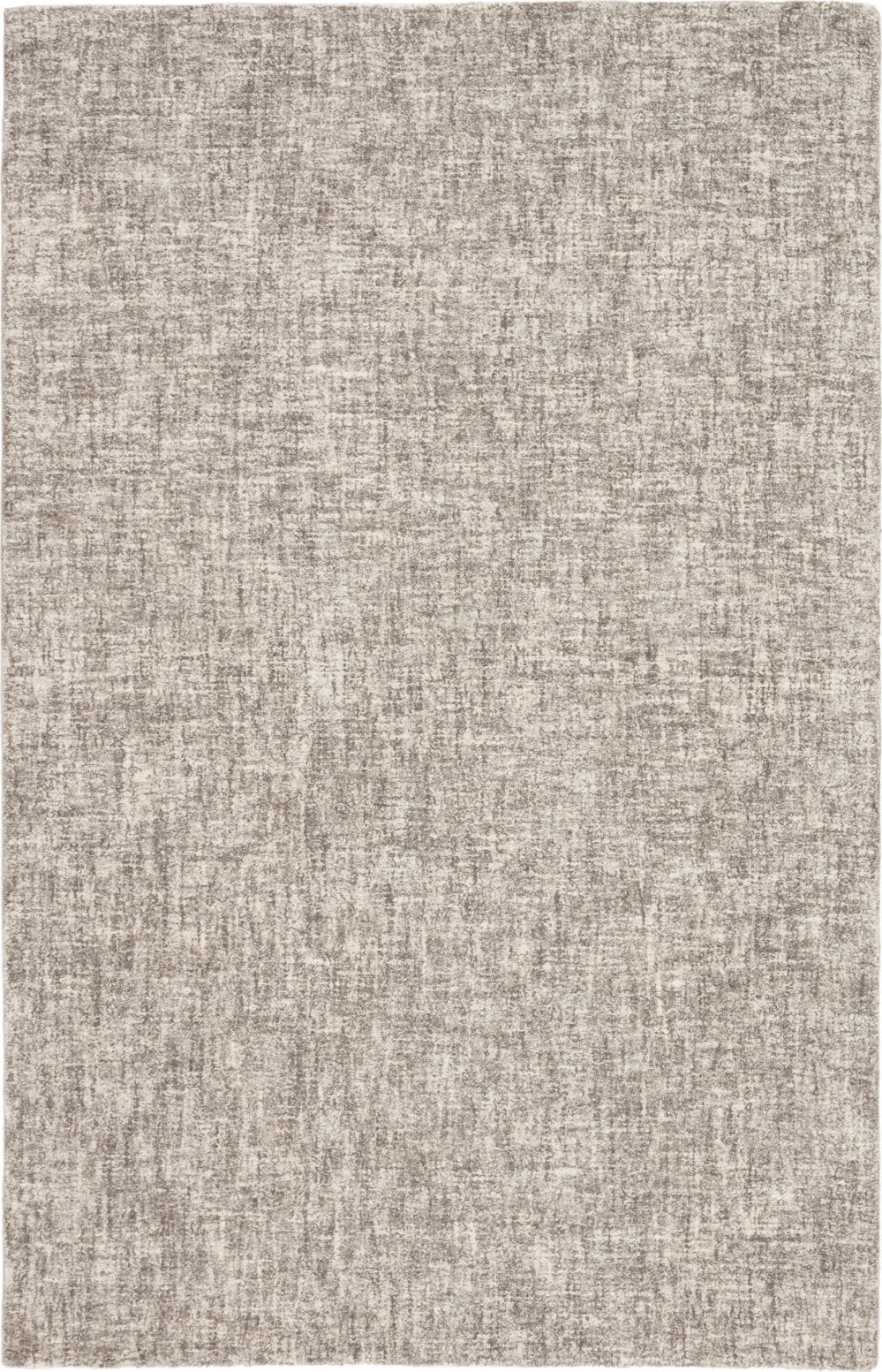 Jaipur Living Britta Plus Brp09 Ivory Taupe Area Rug Incredible Rugs And Decor