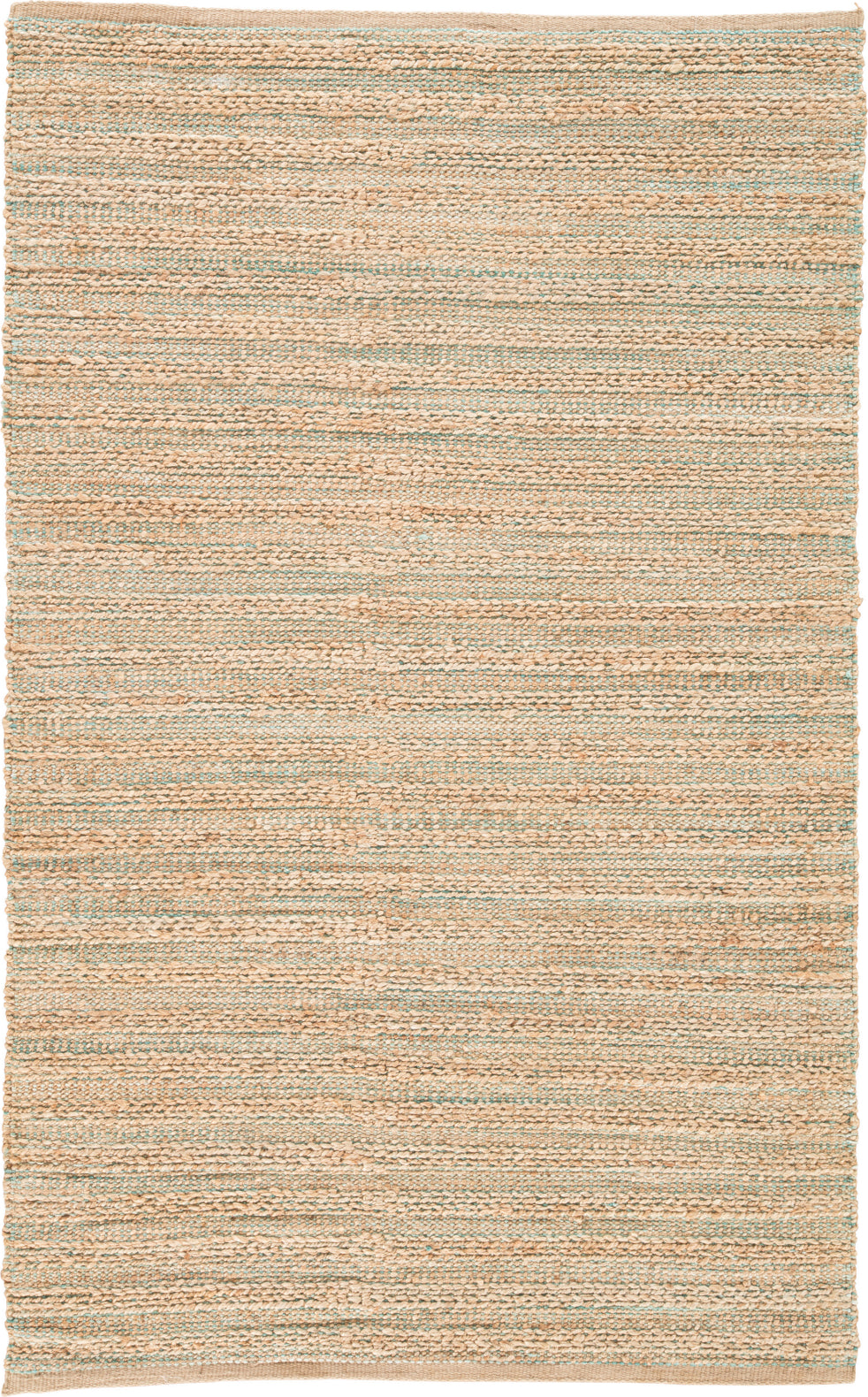 Picture of: Jaipur Living Himalaya Canterbury Hm15 Tan Green Area Rug Incredible Rugs And Decor