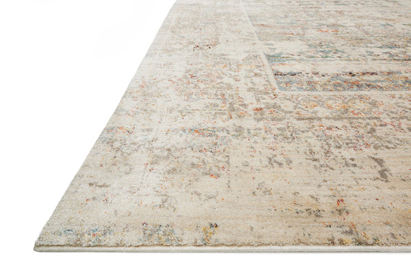 Loloi Javari Jv 01 Ivory Granite Area Rug Incredible