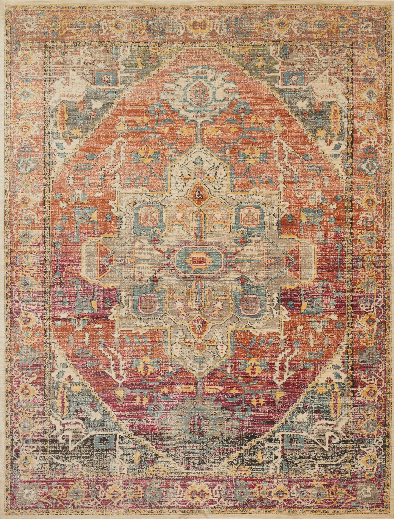 Incredible Rugs And Decor Unbeatable Prices And