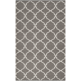 Surya Juniper JNP-5018 Charcoal Area Rug