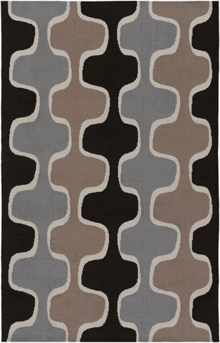 Artistic Weavers Joan Clermont JOAN6068 Area Rug main image
