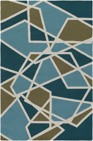 Artistic Weavers Joan Holloway JOAN6071 Area Rug main image