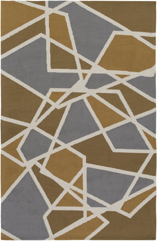 Artistic Weavers Joan Holloway JOAN6072 Area Rug main image
