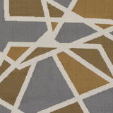 Artistic Weavers Joan Holloway JOAN6072 Area Rug Swatch