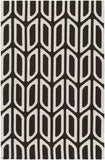 Artistic Weavers Joan Wellesley JOAN6074 Area Rug main image